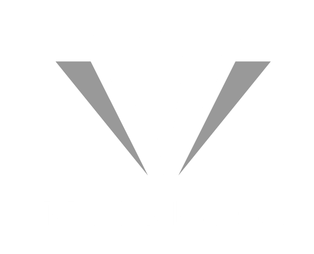 M. Akbik & Co. | Importer of Crystal